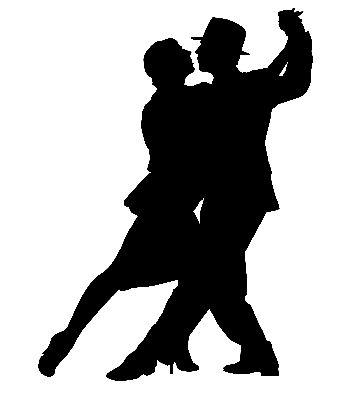 Anglesey Dance Latin American