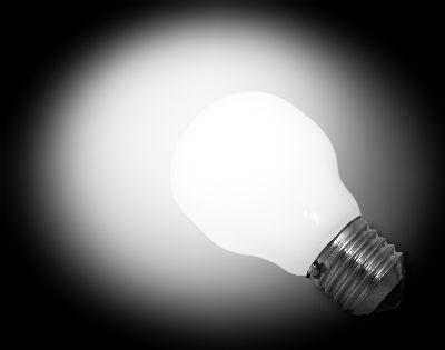 reform electricity markets