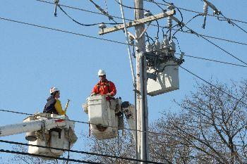 wylfa b power jobs